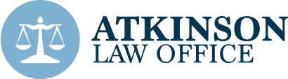 Atkinson Law Office